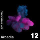 Arcadia :: 12