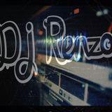MIX DEMENCIA ( SET 2K15) - DJ Renzo Castillo FT Dj Gandhy (Dimelo Papi)  set variado