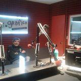 Entrevista a Walter Correa, secretario general del Sindicato de Obreros Curtidores.