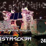 BREAKSAGE - @ Modern Stalking anniversary party