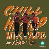 Chill Hip Hop Mixtape #24 CLASSICS by Fubar