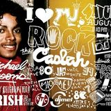 DJ Mel - Rock the Casbah 39 Teaser