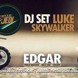 SKYWALKER @ EDGAR 1