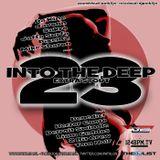 Pat Klijn - Into The Deep Vol. 23 (Extra Stout)