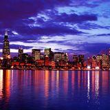 MacGaren - meeting Chicago (Original Mix)
