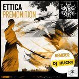 Ettica-Premonition(Dj Klicky Rmx)