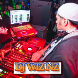 DJ Wiz - MixNation Vietnam Event (Birdcage Hanoi 07-06-19)