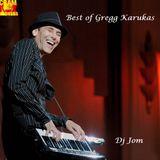 Best of Gregg Karukas