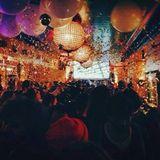 Frivolous live (HB/4Y) @ Noor 13.12.2013