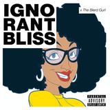 Ignorant Bliss 53: A chat with TheBlerdGirl