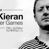 Phil Kieran - ComputerGames (Simil Masiano Remix)