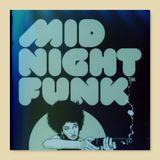 Mid Night Funk 7: By Paul Roberts