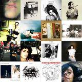 Hildebert Guide - Morceaux Choisis (PJ Harvey Tribute)