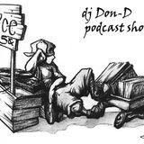 dj don-d podcast#1