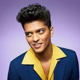 Мовоманія: Bruno Mars – Grenade
