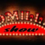 Comillas Show #3