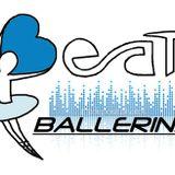 Beat Ballerina - Puntata 2 (18-03-2015)