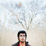 consolidate 006: Iyer
