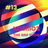 The Rap Show