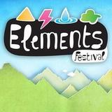 DJ HiGHMAN - Elements Festival (Comp. Mix)