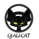 DJ ALICAT FREESTYLE MIXTAPE