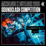Outlook Soundclash - Camberwell Jack The Best of UKG Old School Meets New School - [GARAGE MIX]