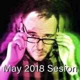 MAY18 MARIO MPHERSON SESION