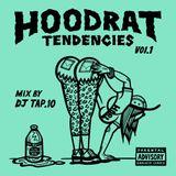 HOODRAT TENDENCIES VOL. 1