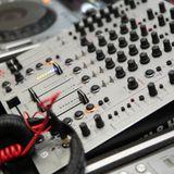Adroit Joe Tech house Mixset_May 2014