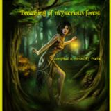 Breathing of Mysterious Forest ( compiled & mixed by Maiia)