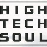 HighTechSoul vol. I