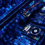 DJ CASPOL - MIX RADIO #013
