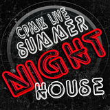 CPmix LIVE presents Summer Night House .......Have Fun......Buon Divertimento......