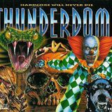 Best of Thunderdome 93-96