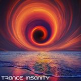 Trance Insanity 02 ( The Best Of Trance Ever)