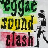Punky Reggae Party Volume 2. Members Clash With SLF