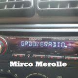 Grooveradio Apr 2019 Mirco Merolle