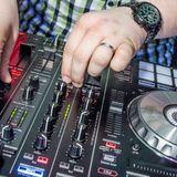 Dj Bopy - Live In Club Cabras 24.8.2013
