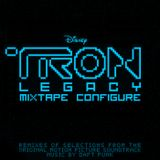 TR2N: Legacy Mixtape Configure [Walt Disney Records]