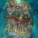 Dark Matter Coffee & Impala Sounds Champions Present: Devil's Lettuce!