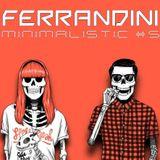 Ferrandini - Minimalistic #5 SET