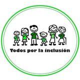 Conocé #TodosPorLaInclusión en el Día Internacional de las Personas con Discapacidad