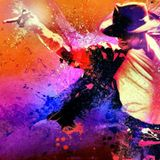 Michael Jackson in Memorian Mix Set 2016 - by DJ Freedom BR