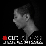 CLR Podcast | 156 | Xhin