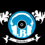 DJ JesusBeats - The Awakening Mixtape (2007) [Very First Mixtape]