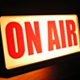 DJ.KNIGHT KISS FM ON AIR RADIO MIXX #3