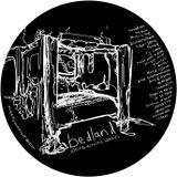 Bedland – Electro Acoustic Lullabies
