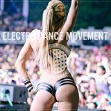 Dance Xscape (Live Recording)