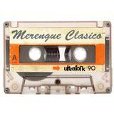 Merengue Classic's-Do You Remember #2-Dj Professor Mike 305