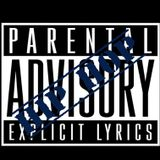 PARENTAL ADVISORY PT. 13